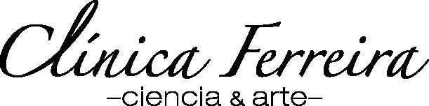 Clínica Ferreira – ciencia & arte – belleza y estética