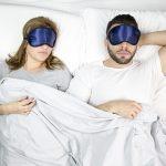 BEAUTY SLEEP: LA IMPORTANCIA DEL DESCANSO PARA LA BELLEZA DE TU PIEL